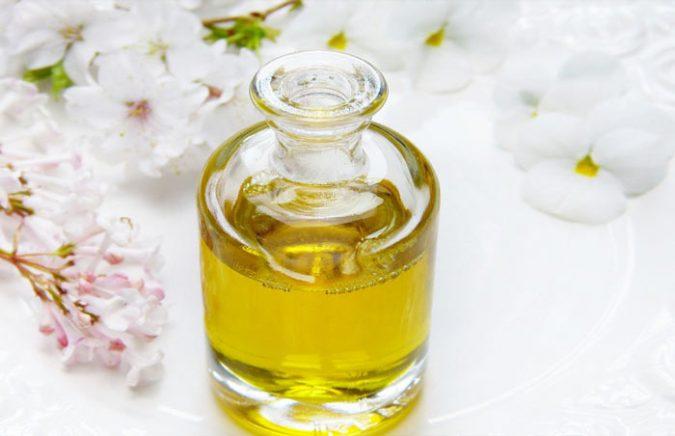 Parfümproben